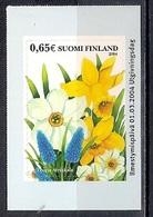 Finland 2004 - Easter MINT - Finlande