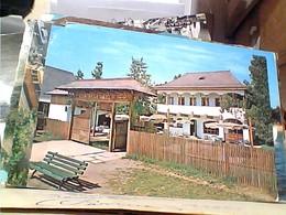 ROMANIA CONSTANTA SATUL DE VACANTA VB1974  GU3314 - Romania