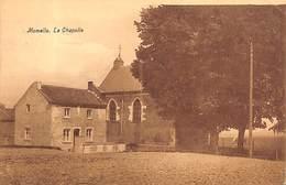 Momalle - La Chapelle (1929) - Remicourt