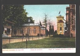 Liège - Exposition Universelle De Liège 1905 - Palais De La Femme - Liege