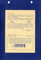 ##(ANT10)-1980-cartolina Postale  L.120 Filagrano C180  Con Stampa Privata Al Retro, Da Roma Per Viareggio (Lucca) - 6. 1946-.. Repubblica