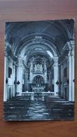 Lonato - Santuario Madonna Scoperta - Intermo - Brescia