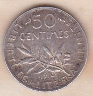 New Guinea , 1 Shilling 1936, En Argent , KM# 5 - Papouasie-Nouvelle-Guinée