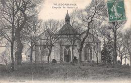 51-VILLEDOMMANGE-N°C-4327-E/0075 - Other Municipalities