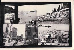 ROVINJ (1967) - Croatia