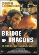 Brodge Of Dragons TBE - Action, Adventure