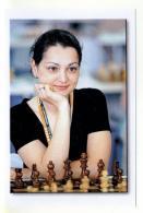 Chess World Champion Alexander Kostenyuk 2009 25 - Chess