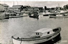 D33 - Gujan Mestra - Le Port   : Achat Immédiat - Gujan-Mestras