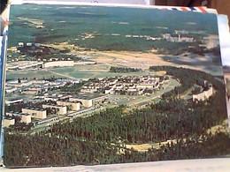 SVEZIA SUEDE VALSTA   VB1976 GU3342 - Svezia