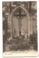 66 Baho, Le Christ (A5p12) - France