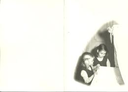 Stephane De Meyere Maldegem 1968 / Aangenomen !!! - Birth & Baptism