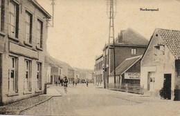 Neckerspoel -Neckerspoel ( Malines) - Malines