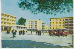 Pamje Nga Fieri Uncirculated Postcard (ask For Verso / Demander Le Verso) - Albania
