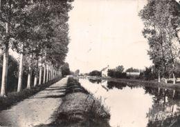 89-PERCEY-N°C-4351-C/0315 - France
