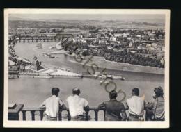 Koblenz - Duetsche Eck [KSACX 1.644 - Non Classificati