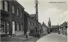 Rijkevorsel    Bochtenstraat - Rijkevorsel