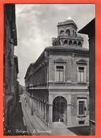 ITALIE - BOLOGNA - L'UNIVERSITA - Bologna