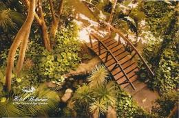 Hotel Botanico / Espana Tenerife Puerto De La Cruz - Hotels & Restaurants
