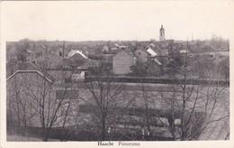 Haacht - Panorama - Haacht