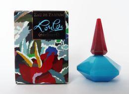 Miniature Loulou De Cacharel - Miniatures Modernes (à Partir De 1961)