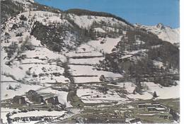 Pra Loup - Les Molanes  -  AK-70950 - Autres Communes