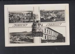 Czechoslovakia PPC Pozdrav Ze Stehelcevse - Tschechische Republik