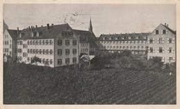 ALLEMAGNE - Rhénanie-Palatinat - SPEYER. Kloster St. Magdalena - 1913 - Speyer