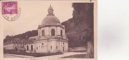 CPA - 41. SAUMUR Notre Dame Des Ardilliers - Saumur