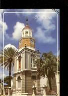 United States, Postcard, US Virgin Islands, Christiansted St Croix, US National Park Museum, Unused - Isole Vergini Americane
