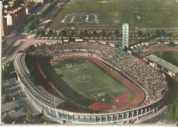 TORINO STADIO COMUNALE  -FG - Stadiums & Sporting Infrastructures
