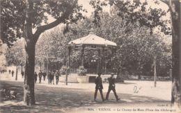 38-VIENNE-N°C-4359-E/0025 - Vienne