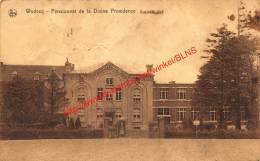 Pensionnat De La Divine Providence - Wodecq - Ellezelles