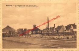 Algemeen Zicht Der Koolmijnen - Beringen - Beringen