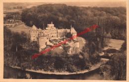 Visitez Gaesbeek - Gaasbeek - Lennik