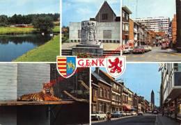 Souvenir - Genk - Genk