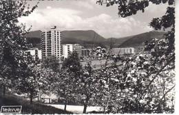 2913  AK  SLOVENIJA VELENJE - Slovenia