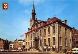 Stadhuis - Lier - Lier