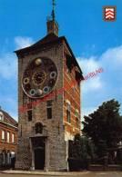 Zimmertoren - Lier - Lier