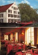 Gasthof De Fortuin - Felix Timmermansplein - Lier - Lier