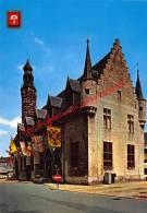 Stadhuis - Herentals - Herentals