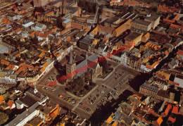 Grote Markt - Turnhout - Turnhout
