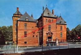 Kasteel - Turnhout - Turnhout
