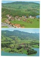 CORBIÈRES FR Gruyère Riaz Bulle - FR Fribourg