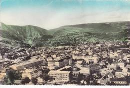 Postcard Uzice Serbia ? Real Photograph My Ref  B22969 - Serbia