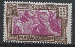 Madagascar YT 172 XX / MNH - Nuevos