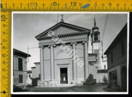 Milano Inzago - Milano