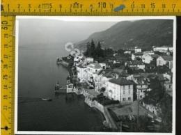 Verbania Cannero Riviera - Verbania