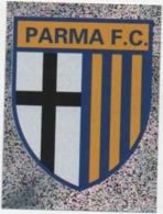 Figurina Calciatori Panini 2006-07 N. 287: Scudetto Parma F. C. - Panini