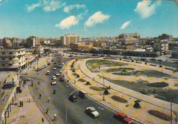 KUWAIT - Safaa Square - Kuwait