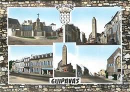 "/ CPSM FRANCE 29 ""Guipavas"" - France"